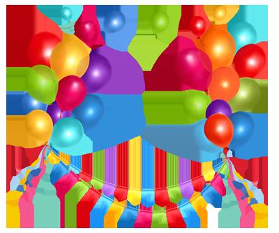 oslava narozenin PROBĚHLO | Oslava narozenin   TerraSancta.cz   CZ/SK gaming community oslava narozenin